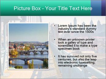 0000079252 PowerPoint Templates - Slide 13