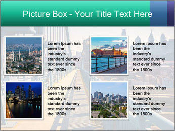 0000079252 PowerPoint Templates - Slide 14