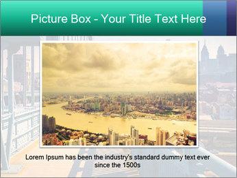 0000079252 PowerPoint Templates - Slide 15