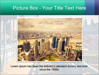 0000079252 PowerPoint Templates - Slide 16