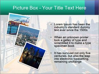 0000079252 PowerPoint Templates - Slide 17