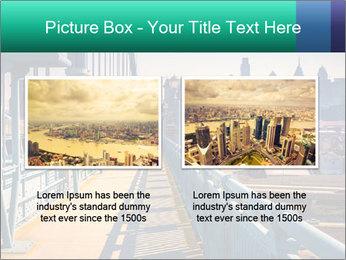 0000079252 PowerPoint Templates - Slide 18
