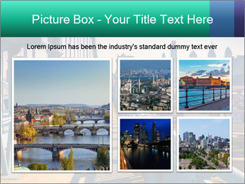 0000079252 PowerPoint Templates - Slide 19