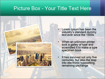 0000079252 PowerPoint Templates - Slide 20