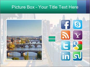 0000079252 PowerPoint Templates - Slide 21