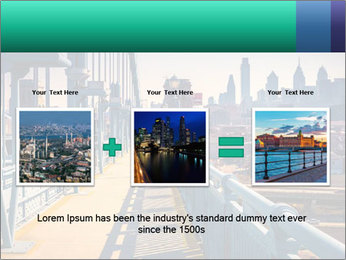 0000079252 PowerPoint Template - Slide 22