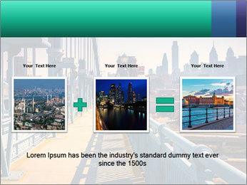 0000079252 PowerPoint Templates - Slide 22