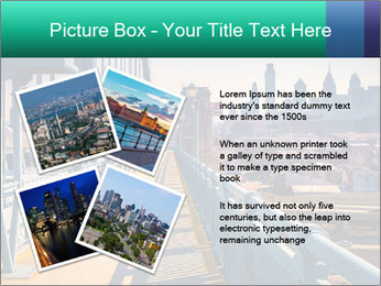0000079252 PowerPoint Template - Slide 23