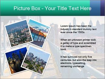 0000079252 PowerPoint Templates - Slide 23