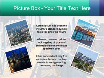 0000079252 PowerPoint Templates - Slide 24