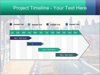 0000079252 PowerPoint Templates - Slide 25
