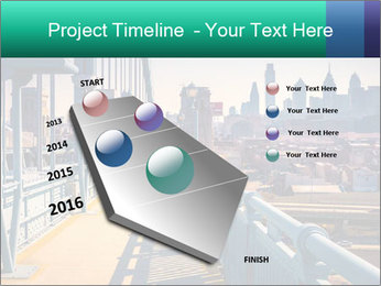 0000079252 PowerPoint Template - Slide 26