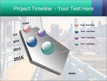 0000079252 PowerPoint Templates - Slide 26