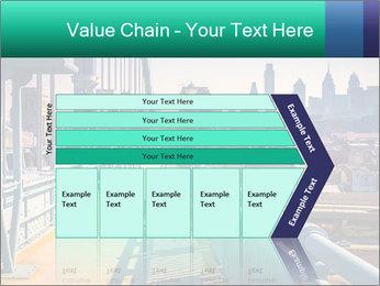 0000079252 PowerPoint Templates - Slide 27