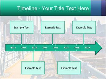 0000079252 PowerPoint Templates - Slide 28