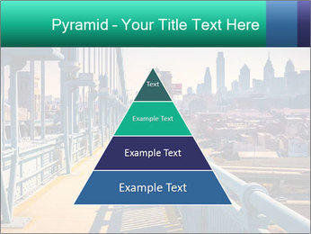 0000079252 PowerPoint Templates - Slide 30