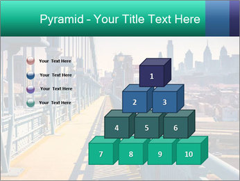 0000079252 PowerPoint Templates - Slide 31