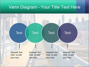 0000079252 PowerPoint Templates - Slide 32
