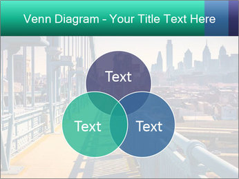 0000079252 PowerPoint Templates - Slide 33