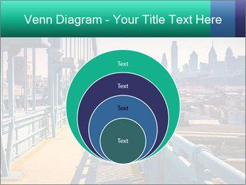 0000079252 PowerPoint Templates - Slide 34