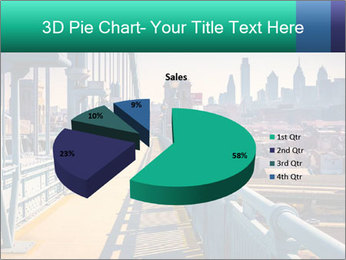 0000079252 PowerPoint Templates - Slide 35