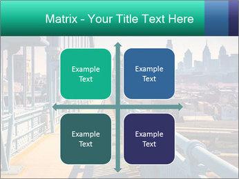 0000079252 PowerPoint Templates - Slide 37