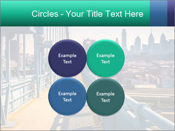 0000079252 PowerPoint Templates - Slide 38