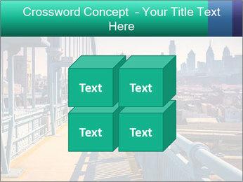 0000079252 PowerPoint Templates - Slide 39