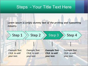 0000079252 PowerPoint Templates - Slide 4
