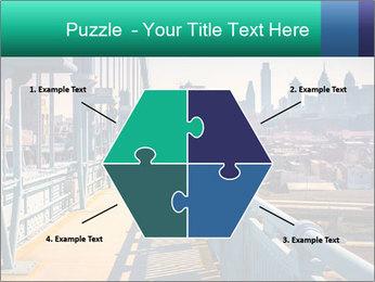 0000079252 PowerPoint Templates - Slide 40