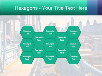 0000079252 PowerPoint Templates - Slide 44