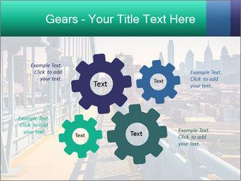 0000079252 PowerPoint Templates - Slide 47