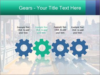 0000079252 PowerPoint Templates - Slide 48