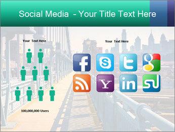 0000079252 PowerPoint Templates - Slide 5