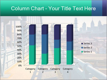 0000079252 PowerPoint Templates - Slide 50