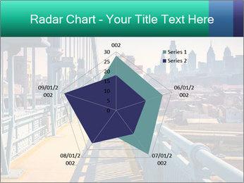 0000079252 PowerPoint Templates - Slide 51