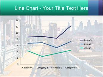 0000079252 PowerPoint Templates - Slide 54