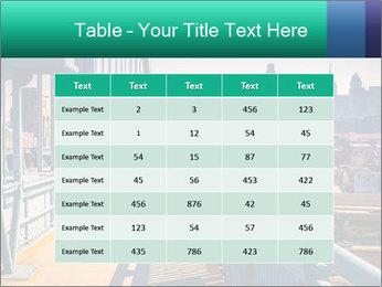 0000079252 PowerPoint Templates - Slide 55