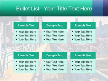 0000079252 PowerPoint Templates - Slide 56