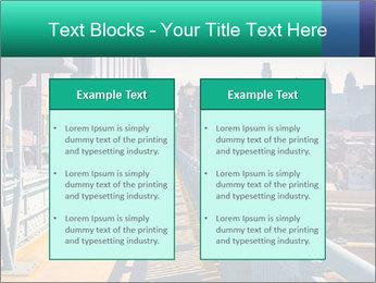 0000079252 PowerPoint Templates - Slide 57