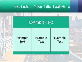 0000079252 PowerPoint Templates - Slide 59