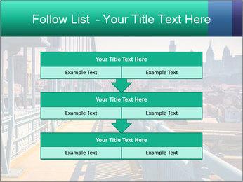 0000079252 PowerPoint Templates - Slide 60