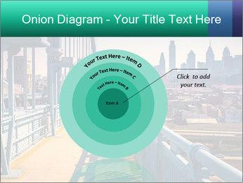 0000079252 PowerPoint Templates - Slide 61