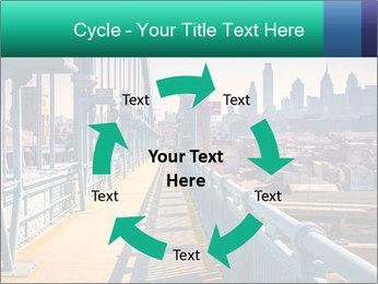 0000079252 PowerPoint Templates - Slide 62