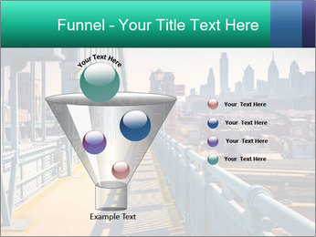 0000079252 PowerPoint Templates - Slide 63