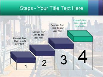 0000079252 PowerPoint Templates - Slide 64