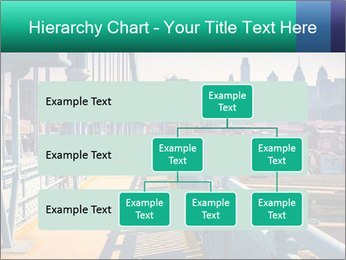 0000079252 PowerPoint Templates - Slide 67
