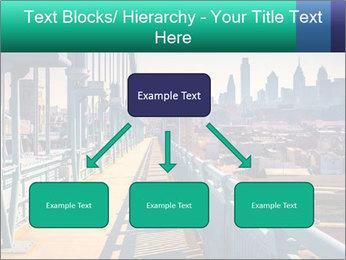 0000079252 PowerPoint Templates - Slide 69