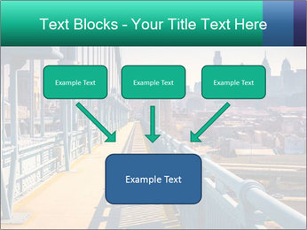 0000079252 PowerPoint Templates - Slide 70