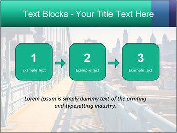 0000079252 PowerPoint Templates - Slide 71